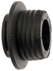 Click for a larger picture of OMP Steering Wheel Hub Adapter, OD/1960/BM25, BMW E36