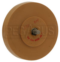 Click for a larger picture of Graphics Eraser Wheel