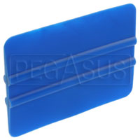 Click for a larger picture of Graphics Hand Applicator