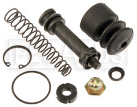 Click for a larger picture of Tilton 74 Series Master Cylinder Rebuild Kit