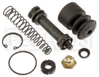 Click for a larger picture of Tilton 74 Series Master Cylinder Rebuild Kit