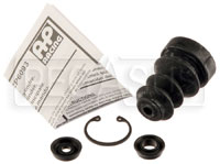 Click for a larger picture of AP Lockheed Master Cylinder Rebuild Kit