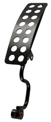 Click for a larger picture of OBP Replacement Accelerator Pedal for Track Pro Boxes