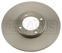 Click for a larger picture of Brake Rotor, Lola T340-T540 FF/CFF Front