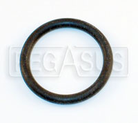 Click for a larger picture of O-Ring Seal for AP/Lockheed Reservoir Extension