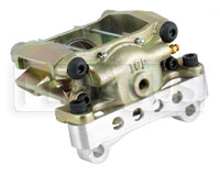 Click for a larger picture of ICP 14LF Caliper with Bracket