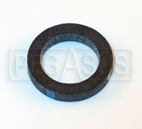 Click for a larger picture of Cross Feed Seal for Girling Calipers