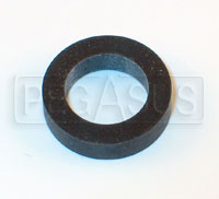 Click for a larger picture of Cross Feed Seal for Lockheed Calipers