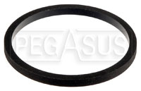 "Click for a larger picture of Replacement 1.75"" Piston Seal for Alcon R-Type Caliper"
