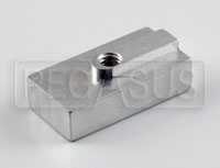 Click for a larger picture of Slider Block for Smart Camber Frame Upper Contact Pin