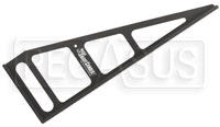 Click for a larger picture of Camber Frame for Smart-Level (Frame Only, with Contact Pins)