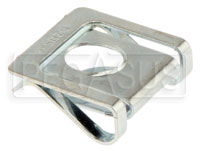 Click for a larger picture of Replacement Base Plate Clip for ITG Filters