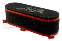 Click for a larger picture of ITG JC50 Megaflow Air Filter Element Only, each