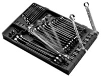 Click for a larger picture of Sort A Tool Storage Tray