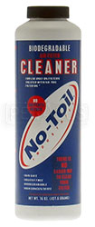 Click for a larger picture of Universal Foam Air Filter Cleaner, 16 oz Concentrate
