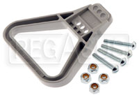 Click for a larger picture of Handle Only for 175 amp Auxiliary Battery Connector