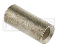 Click for a larger picture of Reducing Bushing for 175 amp terminals - for 4 Gauge Cable