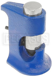 Click for a larger picture of Battery Terminal Lug Crimper