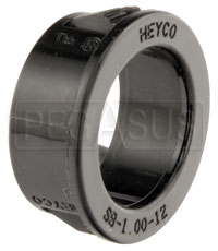 "Click for a larger picture of Hole Bushing, 1"" Mounting Hole - 3/4"" ID"