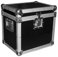 Click for a larger picture of Carrying Case for Intercomp Scale Pads Only
