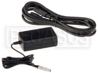 Click for a larger picture of AMB AC Adapter and US Cord for Decoder or Charging Case