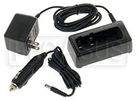 Click for a larger picture of Tran X 260 / 160 Battery Charger for New Style Transponder