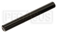 Click for a larger picture of Straight Stem for Club Series Side Mirrors, 3.25 inch