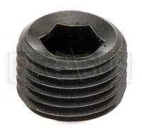 Click for a larger picture of Replacement Ball Stud Set Screw