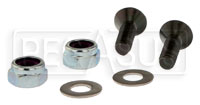 Click for a larger picture of Spare Hardware Kit for Club Series Mirrors