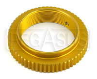 Click for a larger picture of Replacement ShockWrench Nut Only, Bilstein Large Body Shock