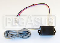 Click for a larger picture of Hot Lap Direct Power Interface Module