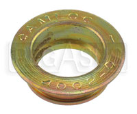 Click for a larger picture of Camloc 4002-O Series Standard Grommet, 0.065 to 0.094 Panels