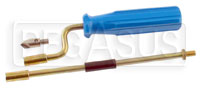 Click for a larger picture of Speed Deburring & Countersinking Tool Kit