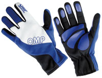 Click for a larger picture of OMP Rush Karting Glove