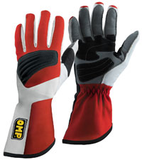 Click for a larger picture of OMP Otto Karting Glove