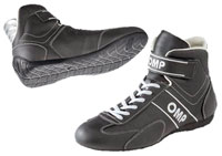 Click for a larger picture of OMP One-Kart Karting Shoe