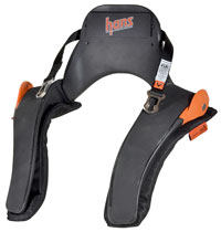 HANS Device, Adjustable Series