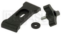 Click for a larger picture of Quick Release Mount Kit for Margay Fuel Tank