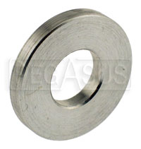 "Click for a larger picture of Margay 3/8"" Bore Spindle Shim"