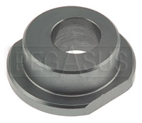 "Click for a larger picture of Margay 3/8"" Bore Half Offset AC Pill"