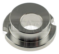 "Click for a larger picture of Margay 3/8"" Bore Full Offset AC Pill"
