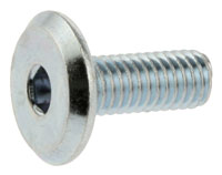 Click for a larger picture of Margay Floor Pan Bolt