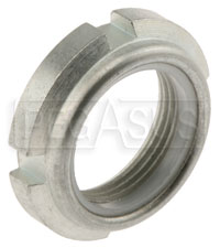 Click for a larger picture of Stub Axle Lock Ring for Merlin 25mm Spindle
