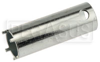 Click for a larger picture of Stub Axle Lock Ring Tool for 25mm Spindle