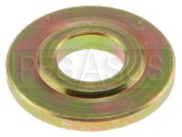 Click for a larger picture of Merlin Frame Height Spacer for 8mm Bolt