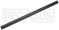 Click for a larger picture of Merlin 50mm Rear Axle