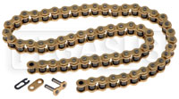 Click for a larger picture of D.I.D 428 Roller Chain