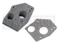 Click for a larger picture of Tank Gasket for Briggs Raptor Engine. 10-pk