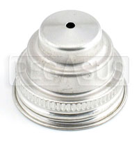 Click for a larger picture of Fuel Tank Cap for Briggs & Stratton Raptor