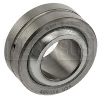Click for a larger picture of COM Series Plain Spherical Bearings